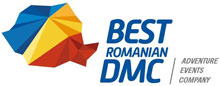 Best Romanian DMC